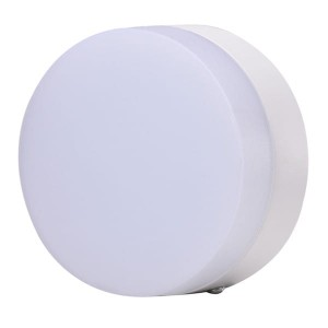 Panel LED 24W neutralny Oprawa sufitowa LP  Downlight