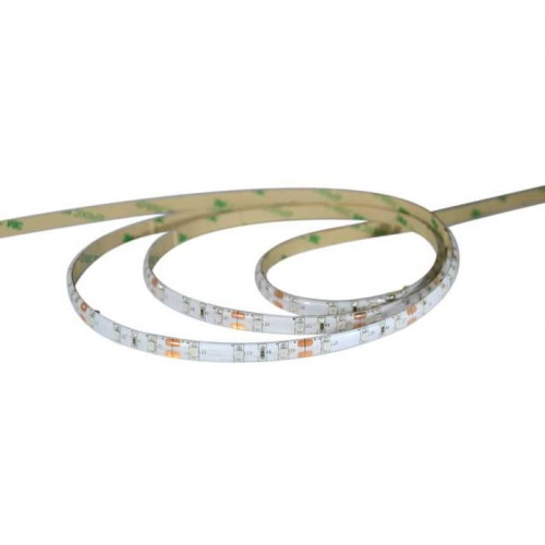 Taśma 300 LED SMD2835 IP65